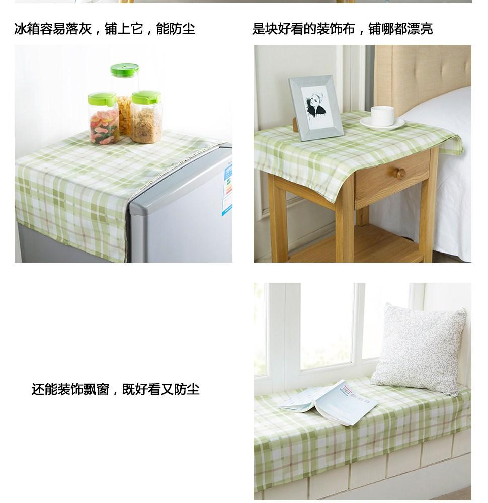 徐州酒店核酸隔离图片